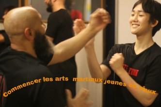 arts-martiaux_tot_ou_tard